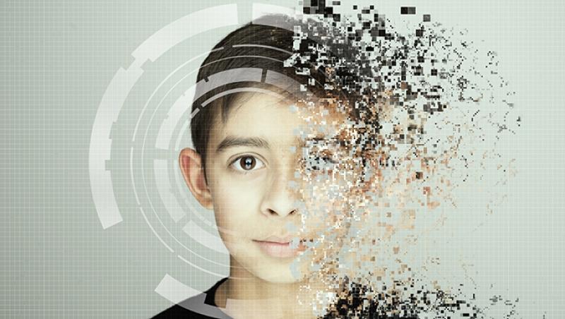 ¿Cómo imaginas el futuro de tu hijo?